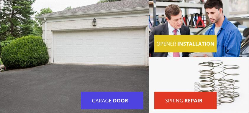$19 SVC   Garage Door Repair Long Beach CA   (562) 200 0857